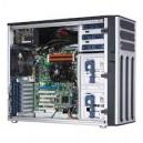 Server Rakitan ASUS E5-2680V4 T32
