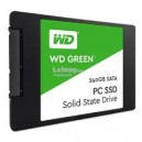 WD Green PC SSD 240GB