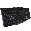 Logitech Keyboard G105 Gaming