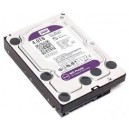 WD Purple 3TB SATA 3.5""