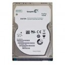 Seagate Internal 500GB 2.5""