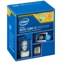 Intel Core i5-4670 Haswell
