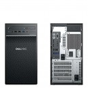 Dell PowerEdge T40 16GB