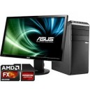 PC ASUS M51BC-ID003D