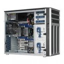 ASUS TS500-E8/PS4-4300101