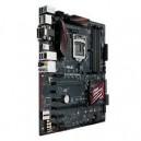 ASUS H170 Pro-Gaming