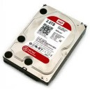 WD Red 3TB SATA 3.5""