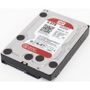 WD Red 4TB SATA 3.5""